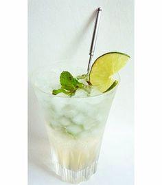 楽天が運営する楽天レシピ。ユーザーさんが投稿した「ノンアルコール モヒート」のレシピページです。ライムとミントの香りと味が効いて、暑い夏などにお勧めのスッキリ爽やかなドリンクです。。ノンアルコール モヒート。炭酸水,☆水,☆砂糖,☆ライム果汁,ペパーミント又はスペアミント,氷,ライム(お好みで)