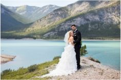 Our Canmore Wedding Photographer is an expert and has great years of experience in this area. Modern Photography, Photography Services, Portrait Photographers, Engagement, Wedding Dresses, Fashion, Bride Dresses, Moda, Bridal Wedding Dresses