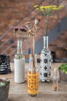 1000 ideas about deko vasen on pinterest vases