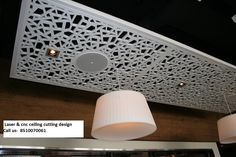 We provide all kind of Laser and CNC cutting work on these product Mdf metal steel Stainless Acrylic jali partition tree Aluminium Corian Brass wood stone mirror wpc pvc Acp Hpl paper fabric engraving ceiling front elevation design ms ss cutting steel gate sheet CNC Laser cutting job work. call us- 8510070061