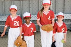 Keep your child in the game. Get a sports or camp physical today at Sutter Express Care. Don't wait. You get a $30 discount now through Labor Day. Read more...  http://www.sutterexpresscare.com/services/physicals/sport/