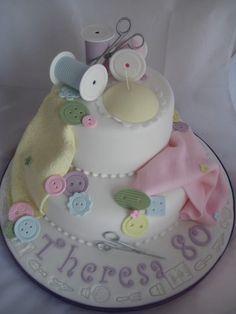 https://mooandflo.wordpress.com/tag/dream-cakes/