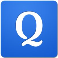 Quizlet #apps #android Practice anything on the go with Quizlet. #FREE #