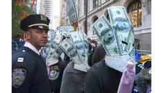 Money Heads