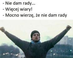Wtf Funny, Hilarious, Polish Memes, Fnaf, Bts Memes, Attack On Titan, I Laughed, Haha, Fiction