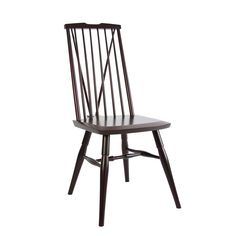 Aquinnah chair...