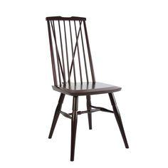 Aquinnah chair...