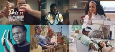 by Kyle de Waal & Morgan Botha. Here's our latest choice of South African ads that connect and engage: Chicken Licken's Everyone's Talking About It, Absa's Baking Delights, Gumtree's #TheLife 'Kim & Kanye', Property24's #ThisisHome, and the latest MTN #DEFBARS.