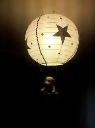 Resultado de imagen para lamparas de techo hechas a mano Art Haus, Picnic Box, Ceiling Lamp, Diy, Handmade Crafts, Kids And Parenting, Baby Room, Nursery Decor, Table Lamp