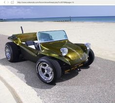 29 Best Manx Images Beach Buggy Atvs Dune Buggies