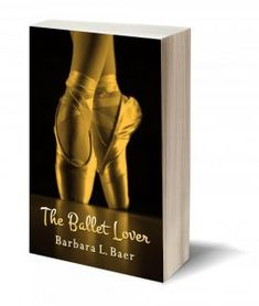 Book Club Recommendations, Nureyev, Literary Quotes, Book Reviews, Book Lists, Drama, Lovers, Ballet, Group