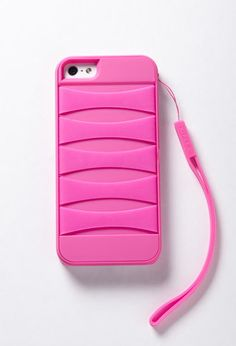 PHONE CASES | Forever 21