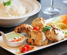 The Gist:f you're looking for authentic north Indian cuisine and Nepalese  street food, look no further than brand new Daiko Indian & Nepali Street  Food. This new restaurant doesn't do fusion or mashups of any kind. And  that's a good thing. Because here you get quality homemade fare that i