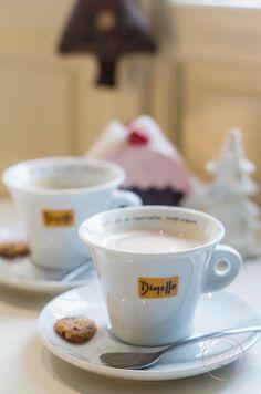 Travel Photo Cafe   Cakey Bakey - приказки от пекарната