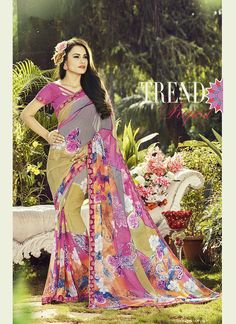 Link: http://www.areedahfashion.com/sarees&catalogs=ed-4092 Price range INR 2,717 Shipped worldwide within 7 days. Lowest price guaranteed.