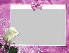Felicitari personalizate de zi de nastere - La multi ani, ...! - Rama foto de Zi de Nastere Online Gratis, Pictures