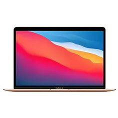 """ASUS TUF Gaming Laptop, 15.6"""" 144Hz Full recommended by Jennifer Angel (@Jennifer_Angle) • Kit Macbook Air Apple, Laptop Apple, Macbook Air 13 Inch, Apple Mac Book, Apple Tv, Buy Apple, Macbook Pro, Magic Mouse, Usb"""