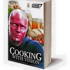 i'd buy it<--just, make sure you double check all of the ingredients