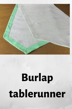 burlap runner,placemats burlap Easter Tablecloth, Tablecloth Size Chart, Christmas Table Cloth, Burlap Table Runners, Kids Curtains, Home Decor Items, Napkins
