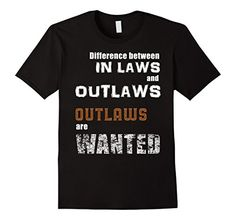 Mens Funny In laws T Shirt - Thanks Giving Family Humor T... https://www.amazon.com/dp/B077GWRMHW/ref=cm_sw_r_pi_dp_x_rBTfAbNTAMED1