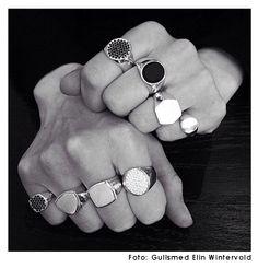 tom wood signette rings.jpg