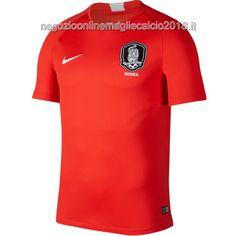 70 Negozioonlinemagliecalcio2018.it ideas | mens tops, soccer ...
