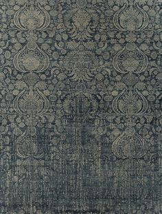 9 Best Robyn Cosgrove Images Rugs