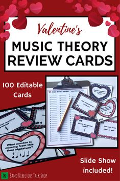 47 Ideas music theory games high school student for 2019 Music Theory Games, Music Education Games, Music Activities, Music Games, Fun Music, Music Stuff, Rhythm Games, Music Math, Music Classroom