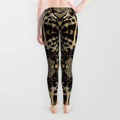 Moth, My Design, Wings, Leggings, Patterns, Fashion, Block Prints, Moda, Fashion Styles