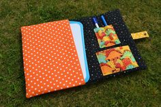 Picnic Blanket, Outdoor Blanket, Diy Sac, Techniques Couture, Diy Couture, Creation Couture, Sewing Accessories, Needle And Thread, Diy For Kids