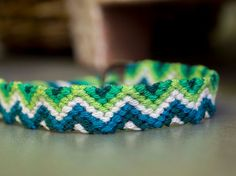 Blue snake friendship bracelet by Shedrem on Etsy, $7.00 ,Jewelry  ,Bracelet  ,Fiber  ,woven  ,macrame  ,friendship Bracelet  ,hippie  ,colorful ,native, rainbow
