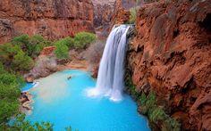 Τα 101 μέρη που πρέπει να επισκεφθείτε… | Newsbeast