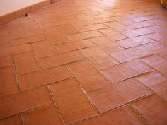 Fantastiche immagini su pavimenti in cotto siciliano fatto a