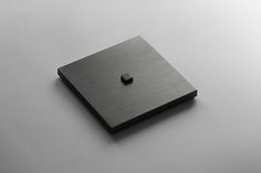 Grey Bronze Push Button Light Switches & Fittings | Vogue