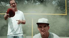 "Watch Peyton Manning, Eli Manning rap ""Fantasy Football Fantasy"" for DirecTV - The Washington Post"