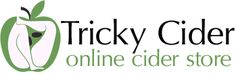The Tricky Cider Co Store - Come Visit Us