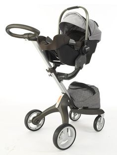 nuna noted by nunausa on pinterest infant car seats new baby products and baby products. Black Bedroom Furniture Sets. Home Design Ideas
