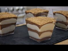 Cake Cafe, Dessert Boxes, Greek Desserts, Torte Cake, Cafe Style, Sweets Recipes, Nutella, Tiramisu, Cheesecake