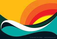 Tom Viega wave                                                                                                                                                                                 More