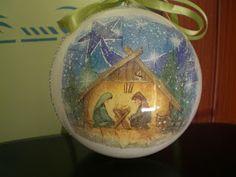 Il Bosco Incantato di Loredana Campo: Aspettando il Natale .....
