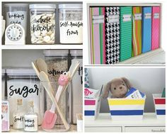 cute-and-thrifty-storage-ideas