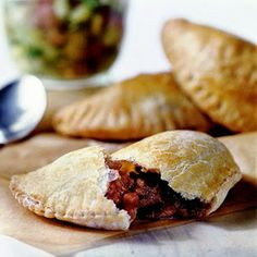 1000+ images about 641.55 Meat Pies, Meatballs & Meatloaf on Pinterest ...