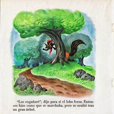 Cuentos infantiles: Los tres cerditos. Cuento ilustrado. Grinch, 2 In, Illustration, Books, Reading Books, Infant Learning Activities, Illustrations
