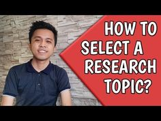 #Essay #Paper #Thesis #Dissertation #Resume: Buy Essay Online Fast for Cheap from Writing Servi... write an essay online, buy essay, buy essay online, buy essays online, buy essaysbuy an essay