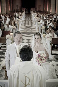 Nico Fernández by ©efeunodos, via Flickr  Fotografía de matrimonios- bodas/ wedding photography http://efeunodos.com