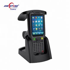 All business center in thailand is the distributor of barcode 8m long distance uhf rfid handheld reader with wifi gprs 3g barcode scanner reheart Image collections