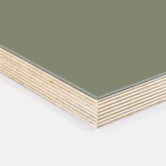 Plywood Kitchen, Architecture, Van Life, Furniture Design, Churchill, Mirror, Cabins, Interiors, Texture