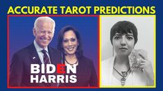 Acurate Tarot predictions about US Elections 2020 Tarot Prediction, Us Election, This Is Us, Movie Posters, Movies, Films, Film Poster, Cinema, Movie