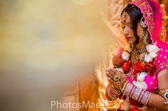 Punjabi Wedding Ceremony at Leonard's Palazzo, NY. With Flawless Beauty by Pauline, The Dhol Xperience, Premini Events, Henna For All -Certified Ash Kumar Henna Artist, Stylish Events. Brides accessories, Bridal Portrait, Kalira, Punjabi Bride, lehenga, Chura Photo. Hindu Ceremony. Photo Journalism by PhotosMadeEz, Candid Photo by PhotosMadeEz. Featured in South Asian Bridal Magazine, SAB.