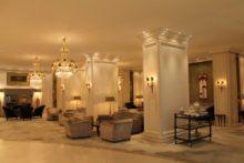 Hotel Königshof München - Google Maps